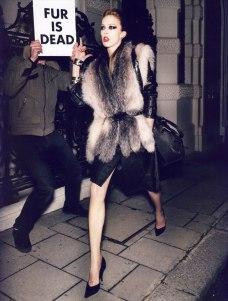 fur_is_dead